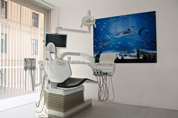 kreienberg in m nchen bilder news infos aus dem web. Black Bedroom Furniture Sets. Home Design Ideas
